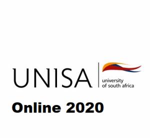 Cape Peninsula University of Technology Application Dates