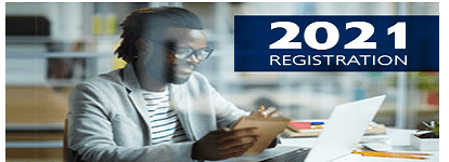 Unisa Online Registration closing dates for 2021-2022