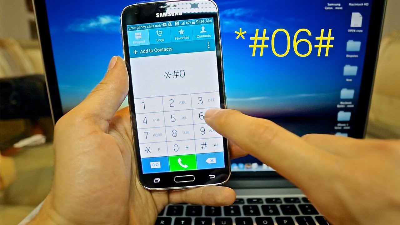 Root and flash TWPR recovery to Galaxy S5 S6 Note 3 4 Edge