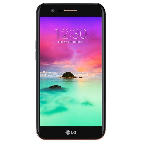 Instant LG unlock code 24/7 service all new models supported from any GSM network