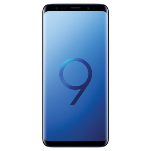 Samsung Galaxy S9 Unlock