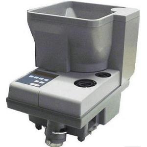 CC-302 Coin Counter -High Capacity