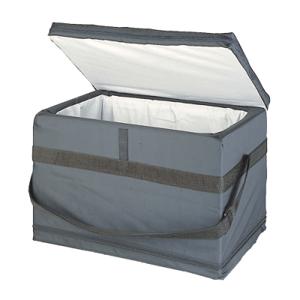 Model 198 Nylon Carrier Toting-Hot-Cold-Frozen