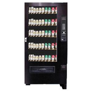 Seaga Infinity INF5 Cigarette-Cigars-Tobacco Machine