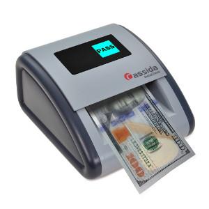 Cassida InstaCheck- Pass-Fail Counterfeit Dector