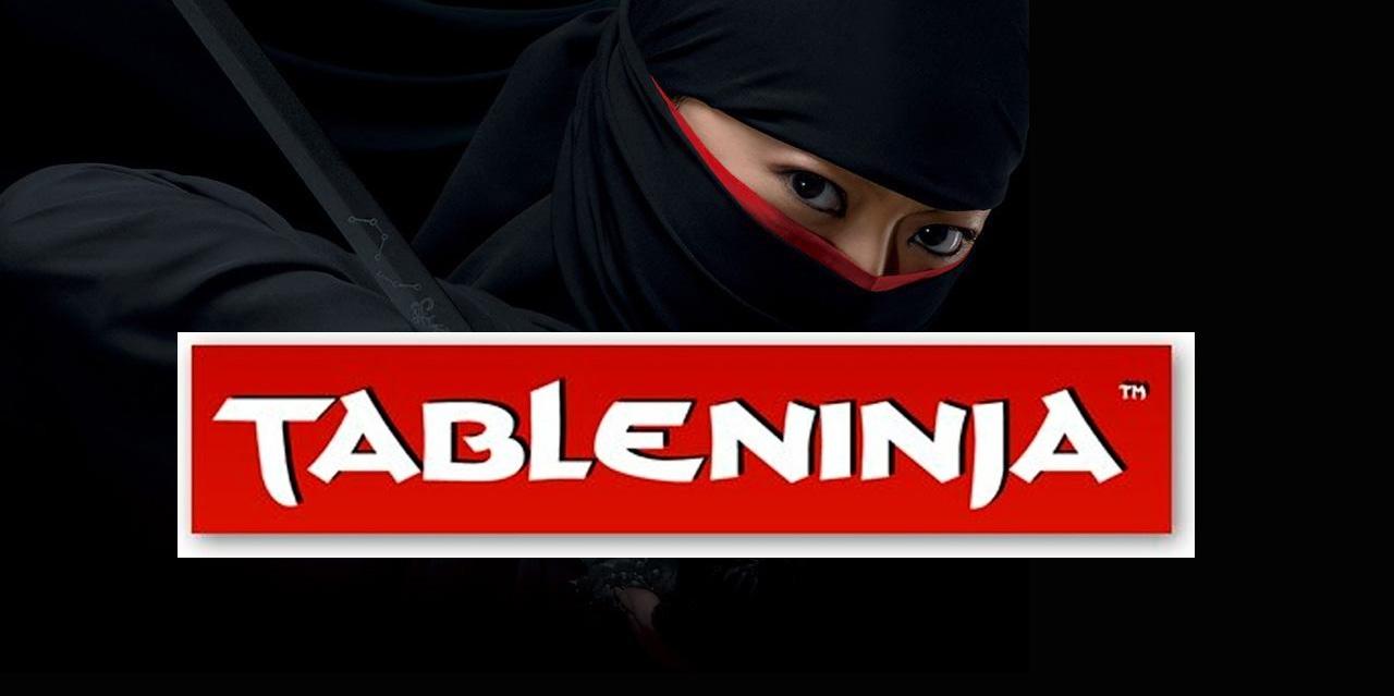 Table Ninja 2, Poker Software