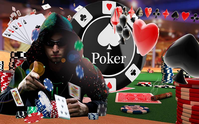 Blackjack 21 combinations