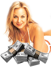 Cash Game Poker Strategies