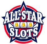 All Star Slots Online casino & Poker Room