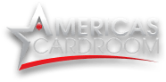 Americas Cards Room online casino & Poker