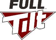 Full Tilt Poker Room