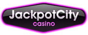 JackpotCity Online casino & Poker Room