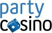 PartyCasino Online casino & Poker