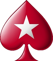 PokerStars Online casino & Poker