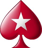 PokerStars Online casino & Poker