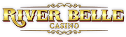 River Belle Online casino & Poker Room