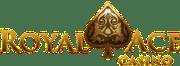 RoyalAce Casino