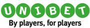 Unibet Online Casino, Poker and Sport Betting