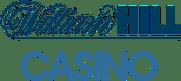 WilliamHill Casino Online casino & Poker Room