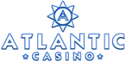 Atlantic Casino Français