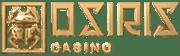 Русское казино Осирис