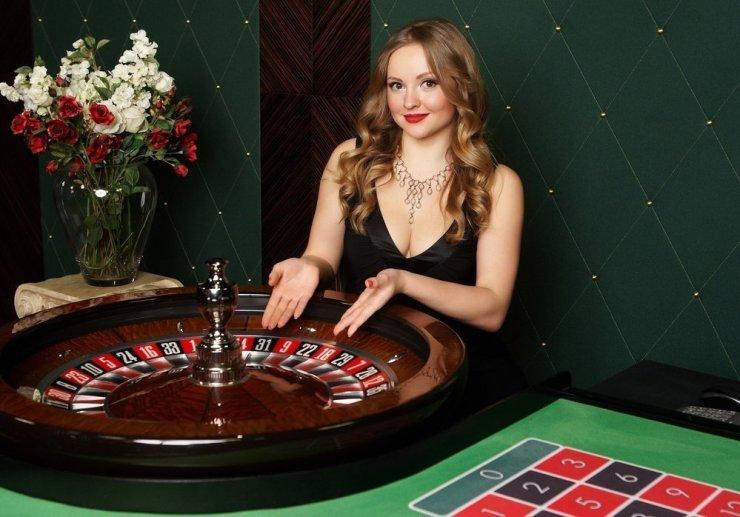 Alembert roulette system