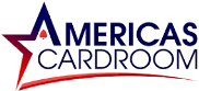 AmericasCardRoom Poker