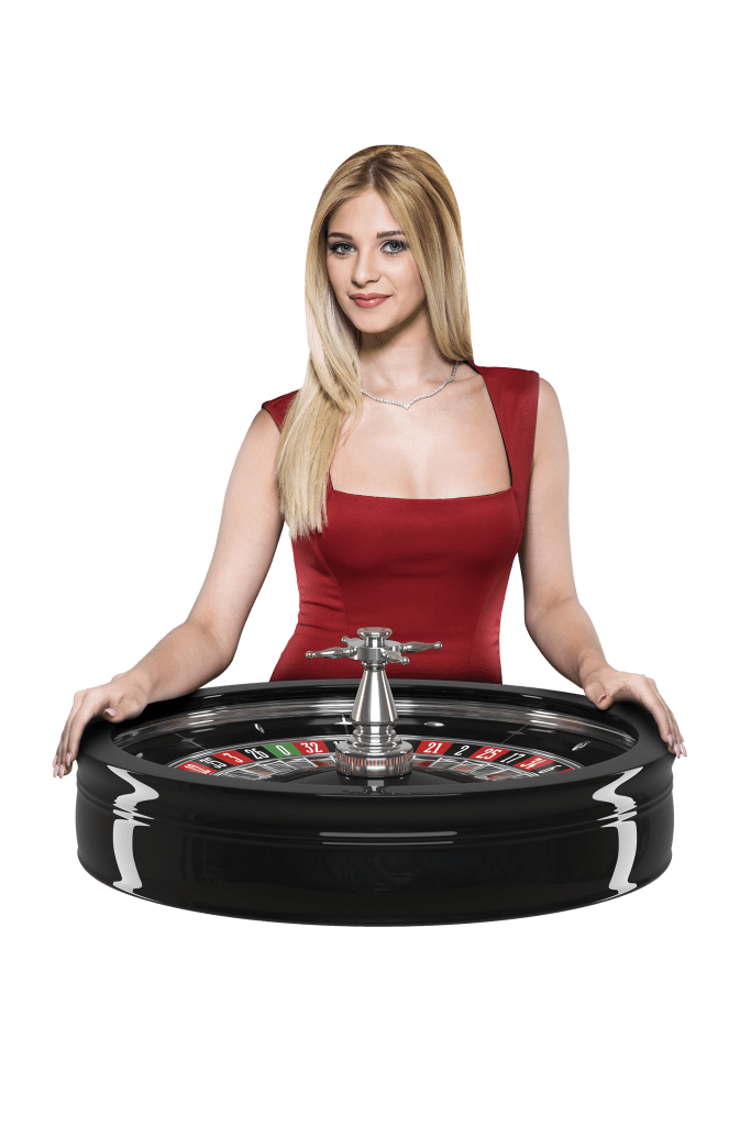 Different Forms of Roulette