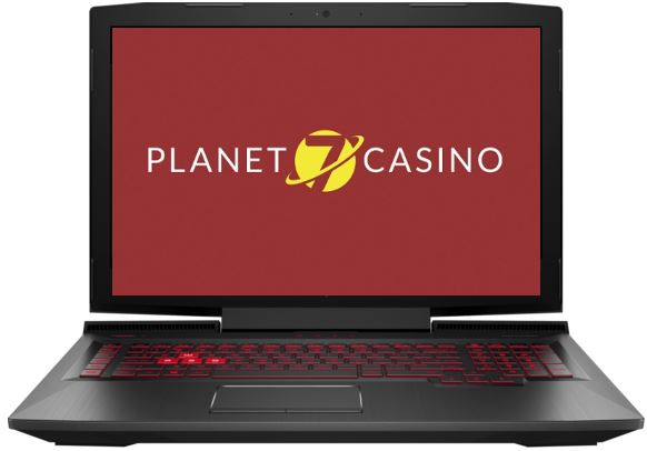 How to Redeem Planet 7 Casino Bonus Codes