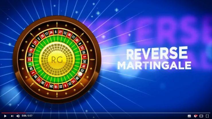 Havana martingale betting forex script close all orders