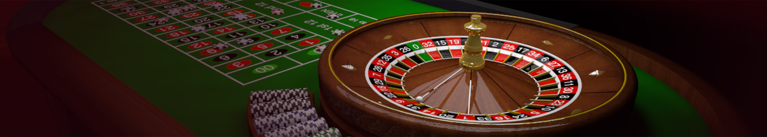 Reverse Martingale Strategy in Roulette