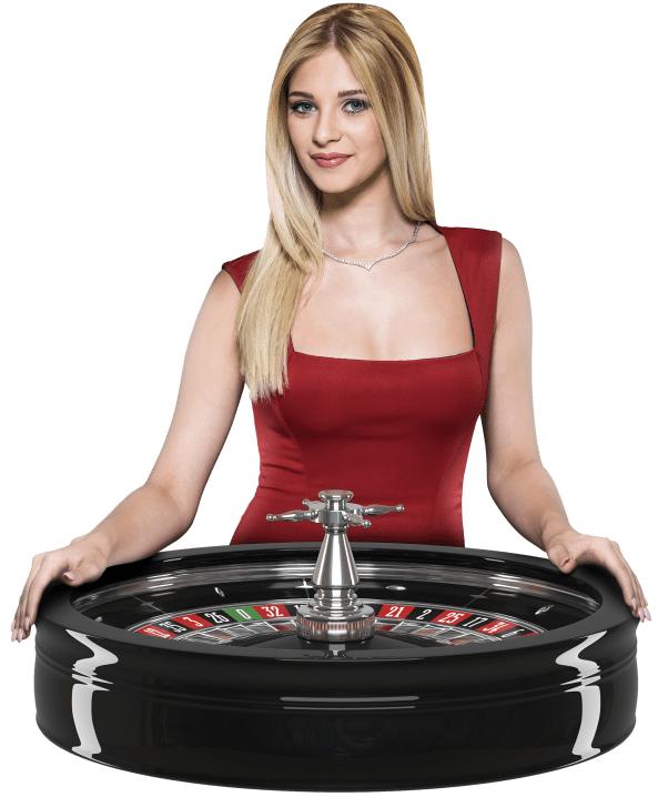 Maximize Your Roulette Winnings