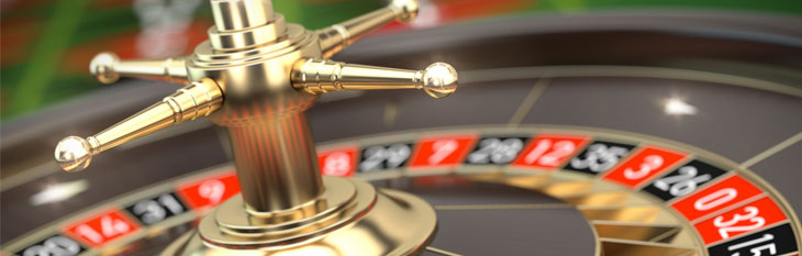 Identifying Roulette Patterns