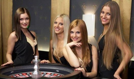 Online Roulette Tips & Tricks
