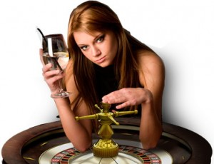 Roulette Bet Selection Methods