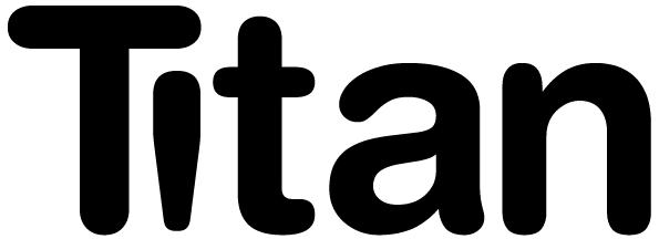 ставки транспортного налога во владимирской области на 2011 год