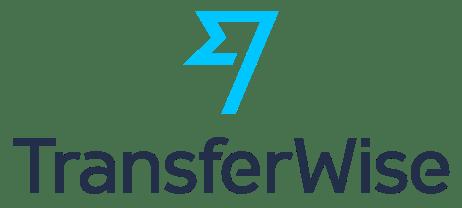 """TransferWise חשבון בנק בחו""""ל וכרטיס אשראי"""