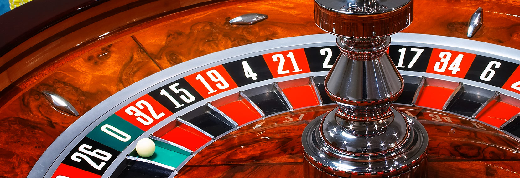 Whittaker Roulette Betting System