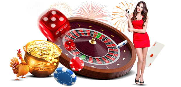 Procedures and Bets in Roulette