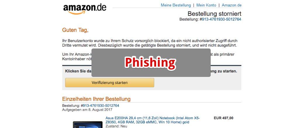 Online Shoppen Per Rechnung Karabukhaber.top