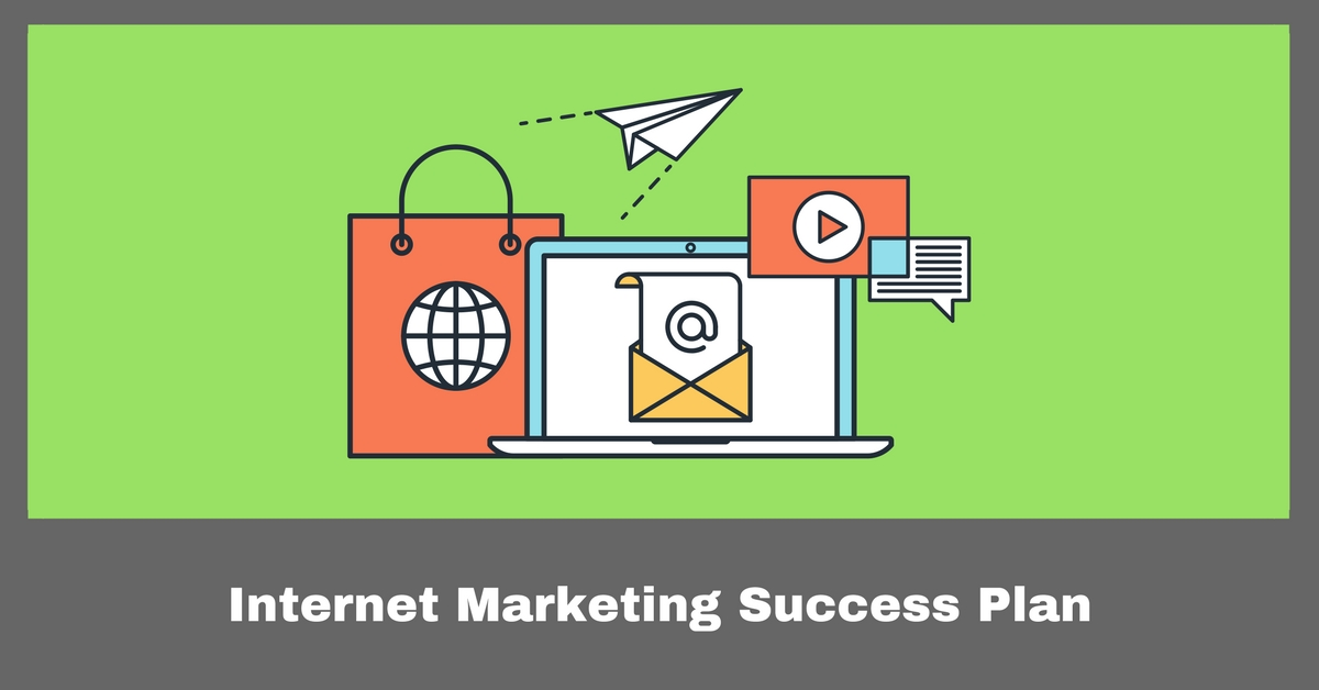 One Surefire Way To Achieve Internet Marketing Success Fast