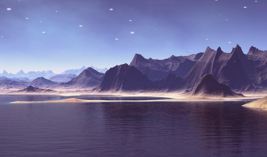 fantasy-world-1694423_1920