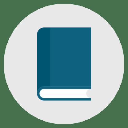 Handleiding simpel of variabel producten in woocommerce aanmaken