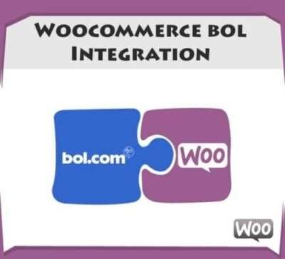 WooCommerce-Bol.com-plugin