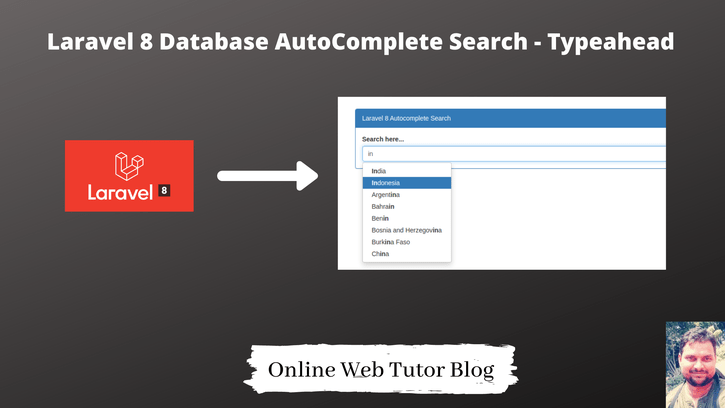 Laravel-8-Database-AutoComplete-Search-Using-Typeahead
