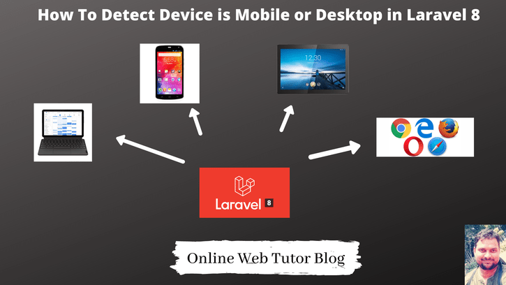 How-To-Detect-Device-is-Mobile-or-Desktop-in-Laravel-8