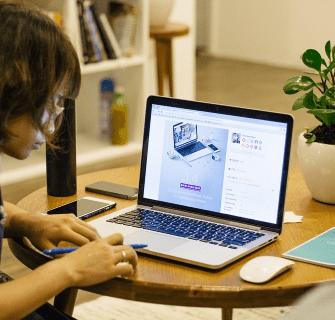 Melhores cursos para ganhar dinheiro na internet
