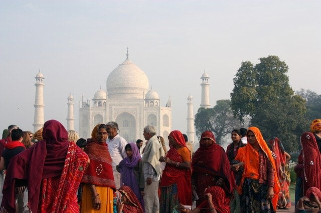 You are currently viewing Interesting Facts About India in Hindi | Facts on India