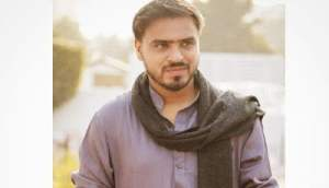 Read more about the article Amit Bhadana (YouTuber ) Wiki, Biography, Age, Instagram, Wife, Video, Net Worth…