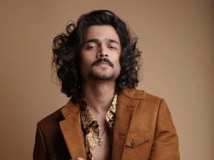 Read more about the article Bhuvan Bam (BB Ki Vines) Biography, Height, Age, Lifestyle…